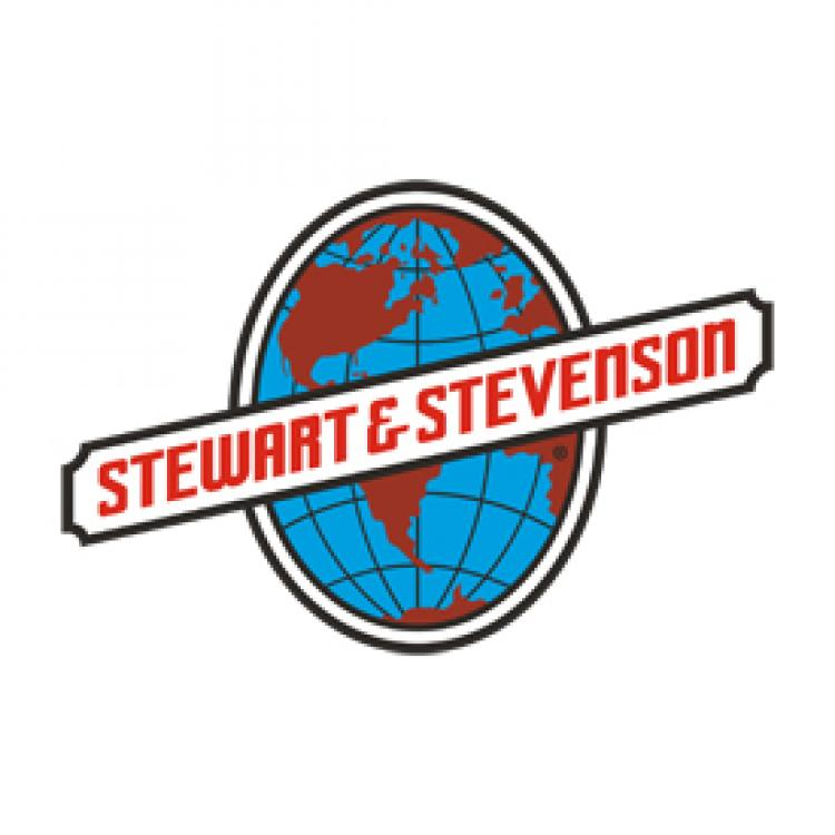 Stewart & Stevenson Power Products, LLC Logo