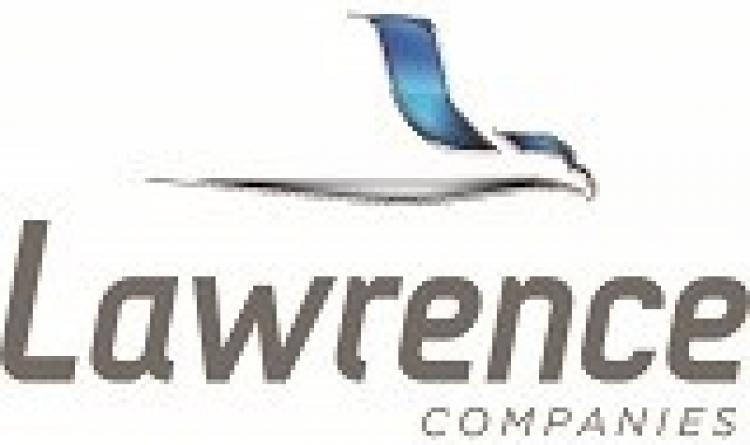 Lawrence Companies, Inc. Logo